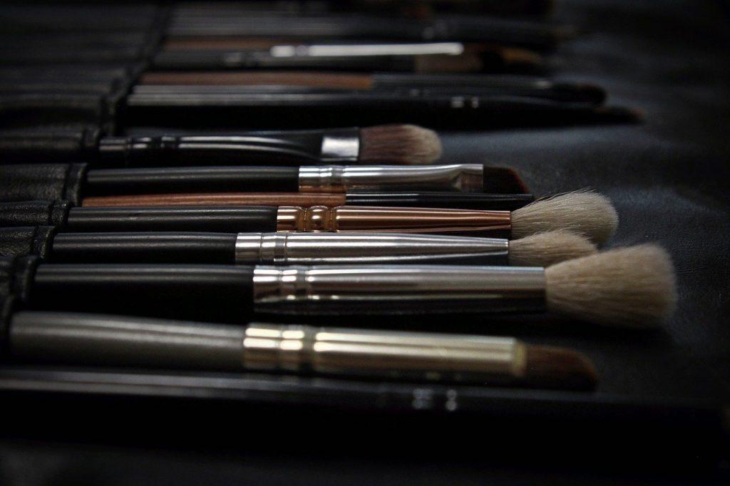 Guide du maquillage parfait